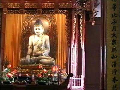 China-2001-051