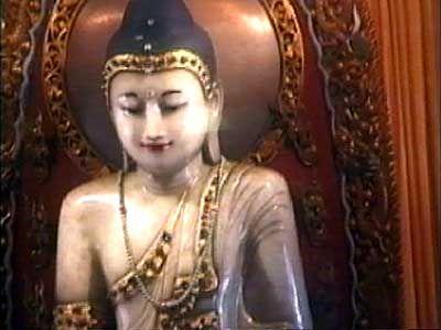 China-2001-052