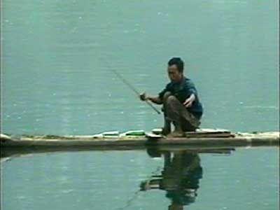 China-2001-059