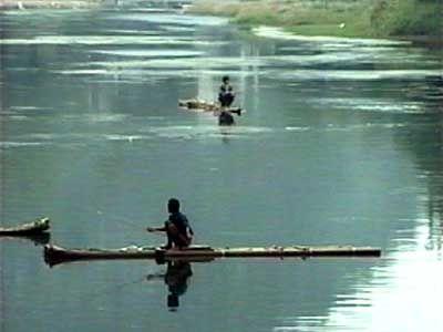China-2001-060