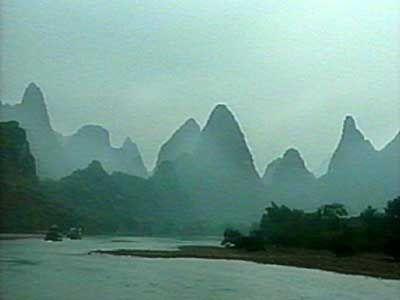 China-2001-064