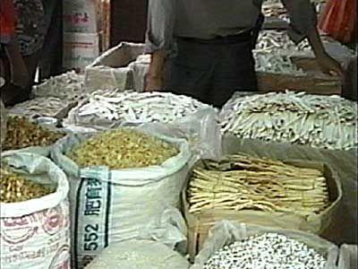 China-2001-075