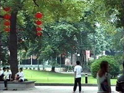 China-2001-078