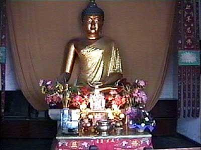 China-2001-086