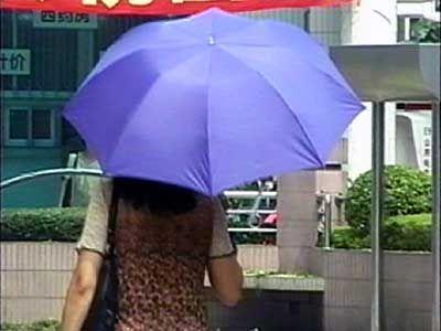 China-2001-088