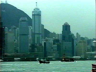 China-2001-092