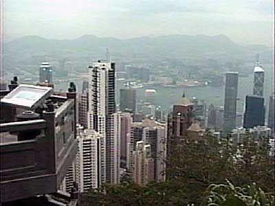 China-2001-099