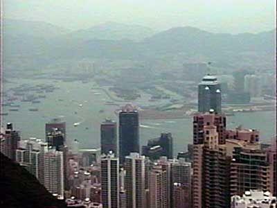 China-2001-100