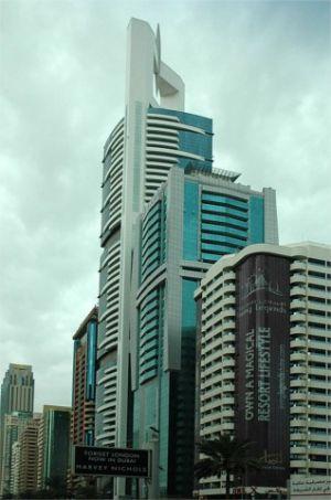 Dubai017