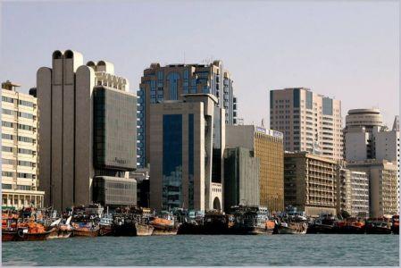 Dubai025