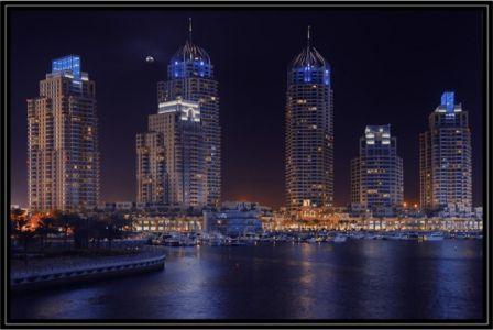 Dubai050