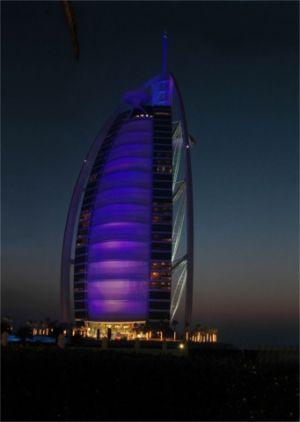 Dubai069