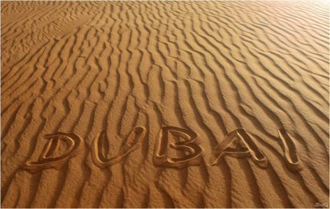 Dubai070