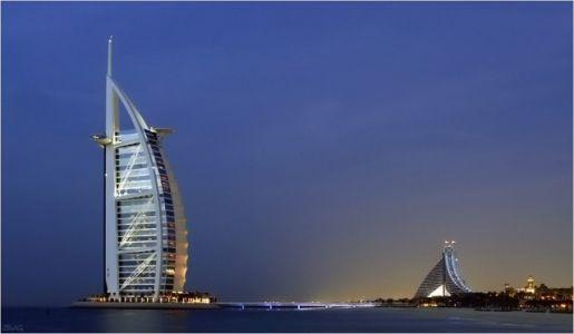Dubai071