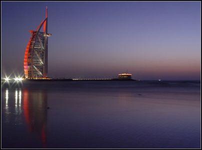 Dubai076