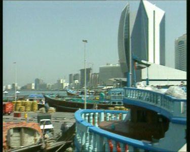 Dubai085