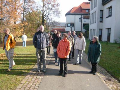 Jakobsberg2008040
