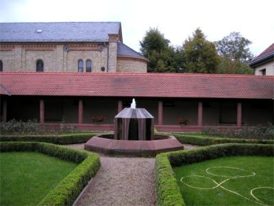 Kloster-10-06PA197256