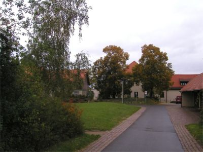 Kloster-10-06PA197287