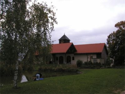 Kloster-10-06PA197288