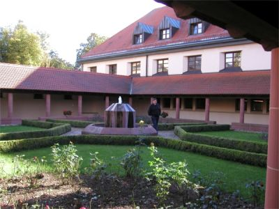 Kloster-10-06PA207329