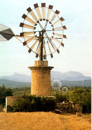 Mallorca008