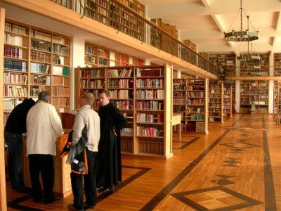 St.ottilien 2008-018