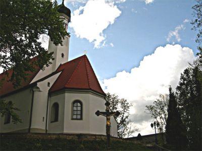 St.ottilien 2008-025