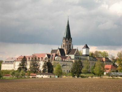 St.ottilien 2008-031