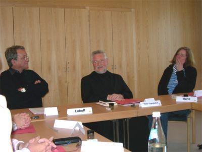 St.ottilien 2008-042