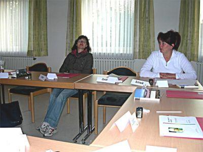 St.ottilien 2008-106