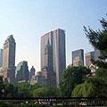 2005_06New-York007